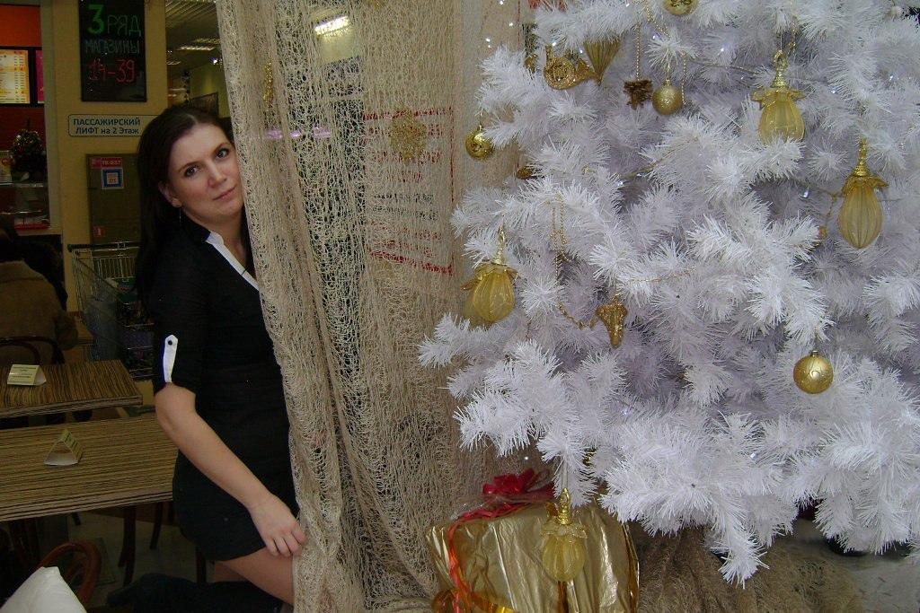 фото из альбома Нади Доброславовой №11