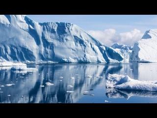 Тайны Арктики (2016)