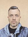 Фотоальбом Игоря Вейдера