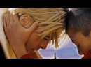 Семь лет в Тибете 1997 HD