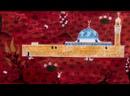 Выставка топографической миниатюры художника Марии Комыса «Буква Странника»