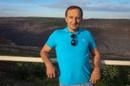Персональный фотоальбом Сергея Зорина