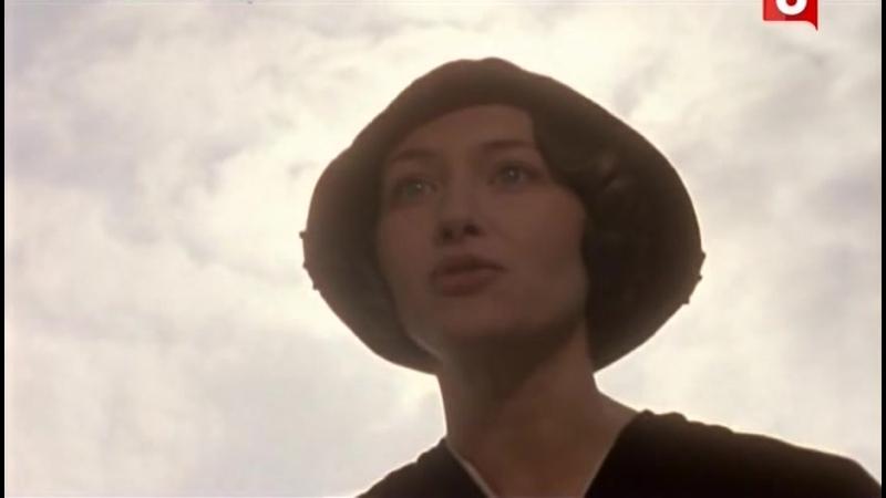 Блистательные Азераки тв сериал серия 6 Le grand Batre 1997 режиссер Лоран Сарселе