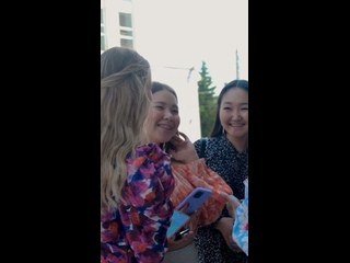 Video by Diana Stepanova