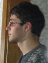 Личный фотоальбом Павла Емельянова