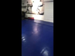 Video by Легионер  Кикбоксинг   MMA   Бокс   MUAY THAI