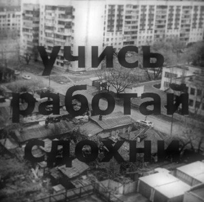 фото из альбома Cami Nasykova №8
