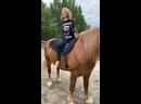 Видео от Ольги Точиловой
