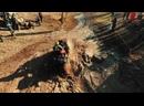 Гонки на квадроциклах по бездорожью и грязи Mud Racing от BRP Краснодар