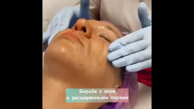 Видео от Светы Ханахмедовой
