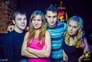 Сергей Малашенко фотография #25