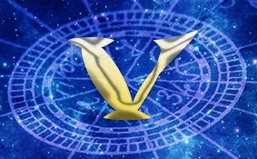 Основы Астрологии. Венера в Домах гороскопа., изображение №5