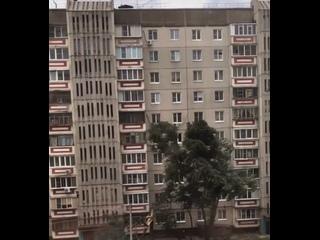 Видео от Регион-48 | Липецк