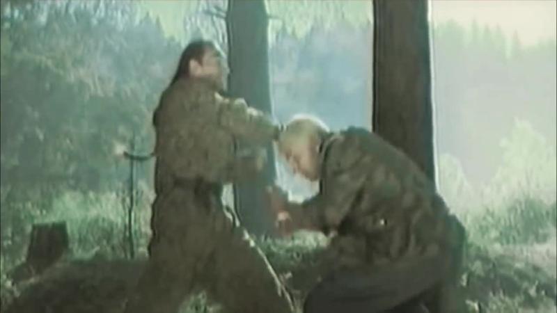 Клип Главный калибр скачатьвидеосютуба рф