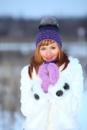 Персональный фотоальбом Марины Якушевой