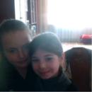Зарина Рамонова