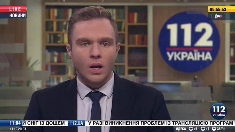 В Киеве 10 декабря из-за гололеда пострадали 163 человека