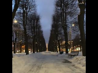 Відео від Оксани Аникиної