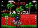 я играю за соника ехе - sonic bol 1.9.3