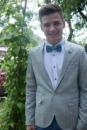 Адам Веко, 22 года, Калинковичи, Беларусь