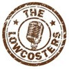 The Lowcosters