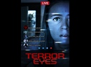 Глаза ужаса / Terror Eyes 2021