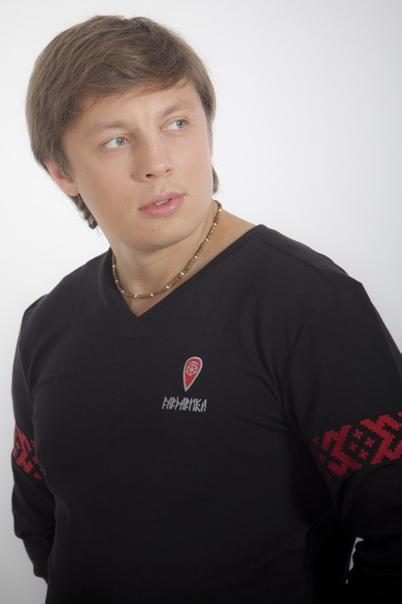 Валерий Бочкарев, Санкт-Петербург, Россия
