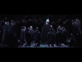 Giuseppe Verdi - Don Carlo - Venezia 2019
