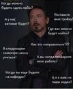 Фотоальбом Владимира Куртакова