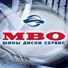 mvo.ru