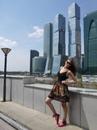 Фотоальбом Ксении Лубовой