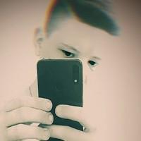 Фотография профиля Юры Корпусева ВКонтакте