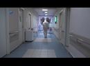 Программа «Земский Доктор»