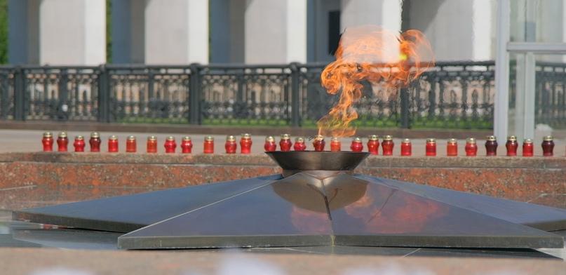 День памяти и скорби: памятные мероприятия прошли во всех регионах присутствия кинокомпании «Союз Маринс Групп»