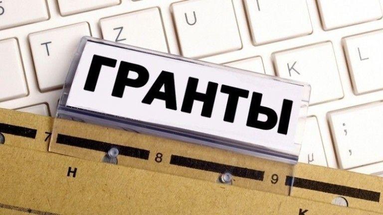 Практические рекомендации по работе на сайте грантытатарстана.рф, изображение №1