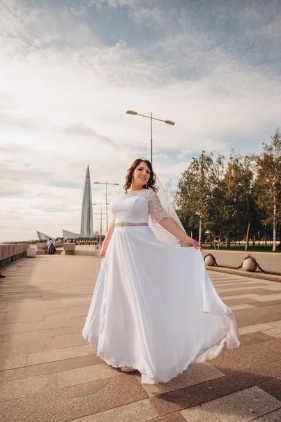 Рина Матичева, Санкт-Петербург, Россия