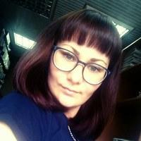 ТатьянаДенисова