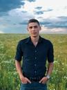 Персональный фотоальбом Никиты Двойнева