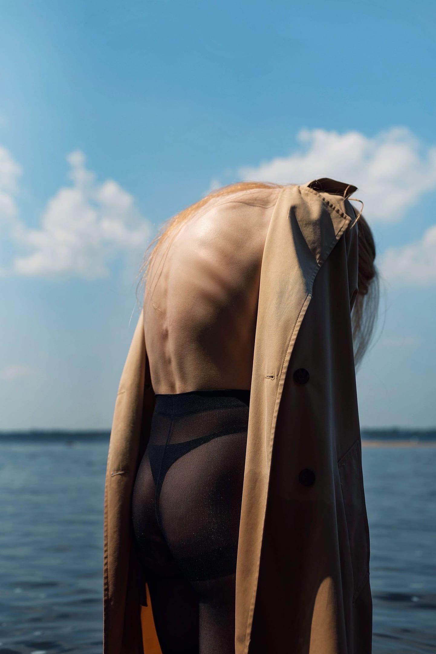 https://www.youngfolks.ru/pub/model-anastasiya-kuznetsova-photographer-timur-razyapov