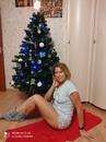 Лидия Цыганкова фотография #36