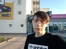 Привалов Андрей | Брянск | 16