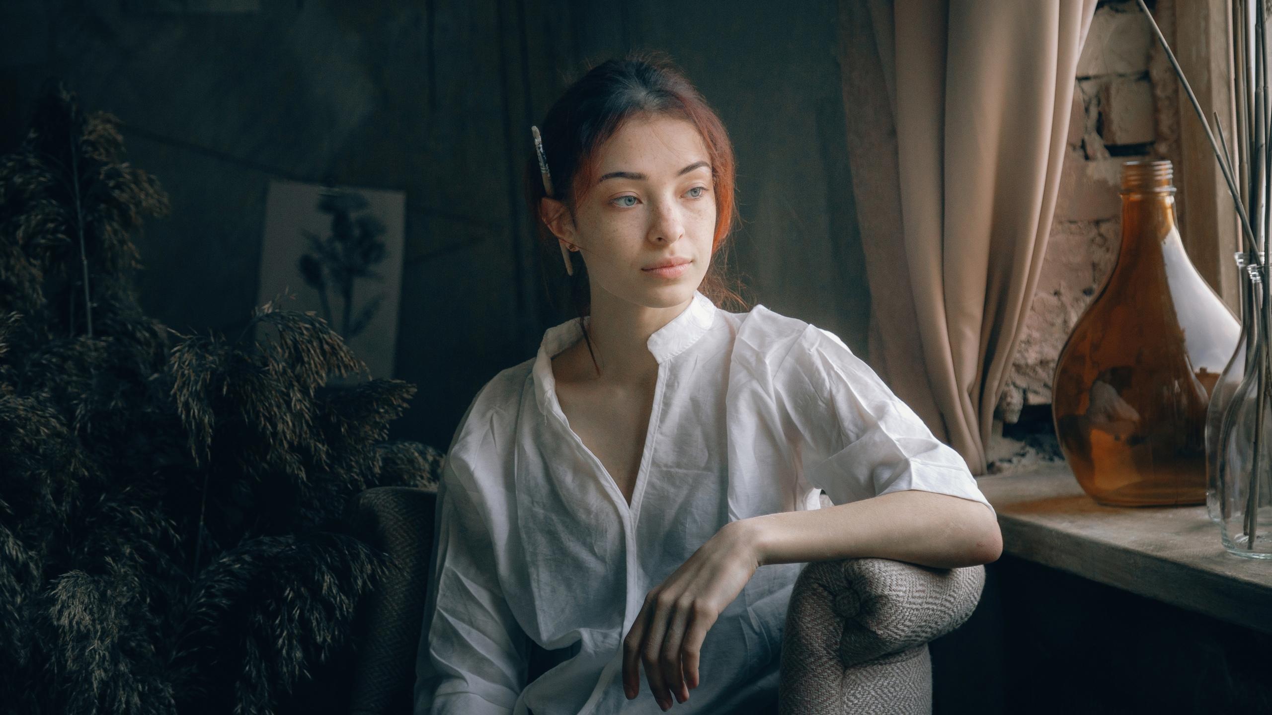 https://www.youngfolks.ru/pub/model-yelizaveta-trofimova-photographer-andrey-vasilyev