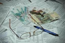 Беззаявительный порядок предоставления субсидий на оплату ЖКУ продлен в Липецкой области