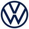 Volkswagen ТрансТехСервис официальный дилер