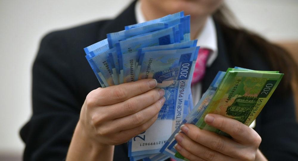 Помощь кредитного брокера в получении кредита безработным в Санкт-Петербурге