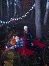 Светлана Дмитриева фотография #48