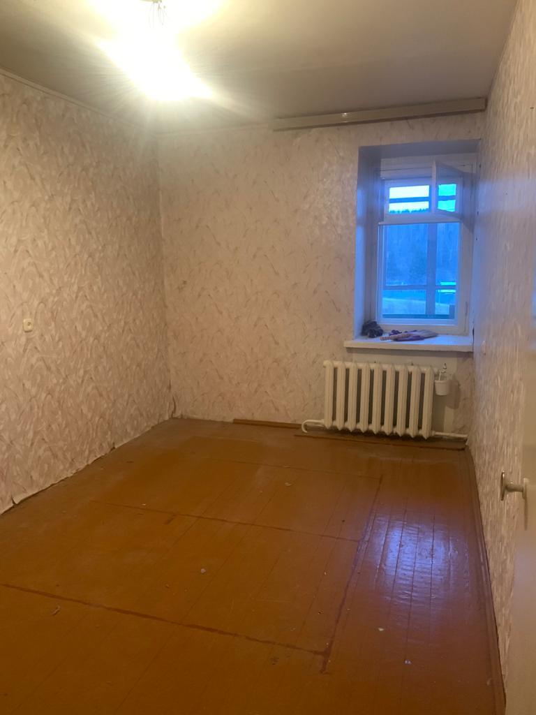 Как мы готовим квартиру для комиссии…, изображение №9