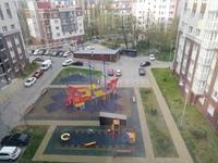 Объявление от Ekaterina - фото №6