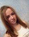 Персональный фотоальбом Юлии Завияловой