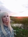Фотоальбом Екатерины Поливцевой